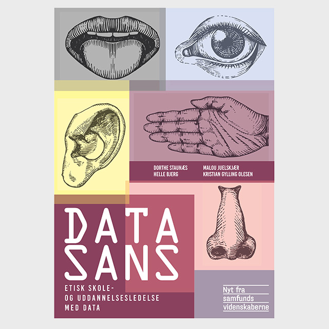 Bogreception og debat om datasans