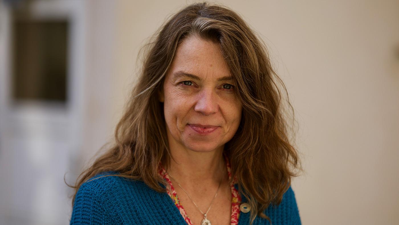 Nana Katrine Vaaben