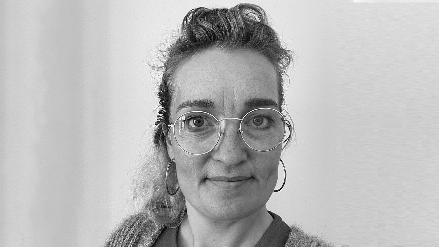 Kirsten Gunvor Løth