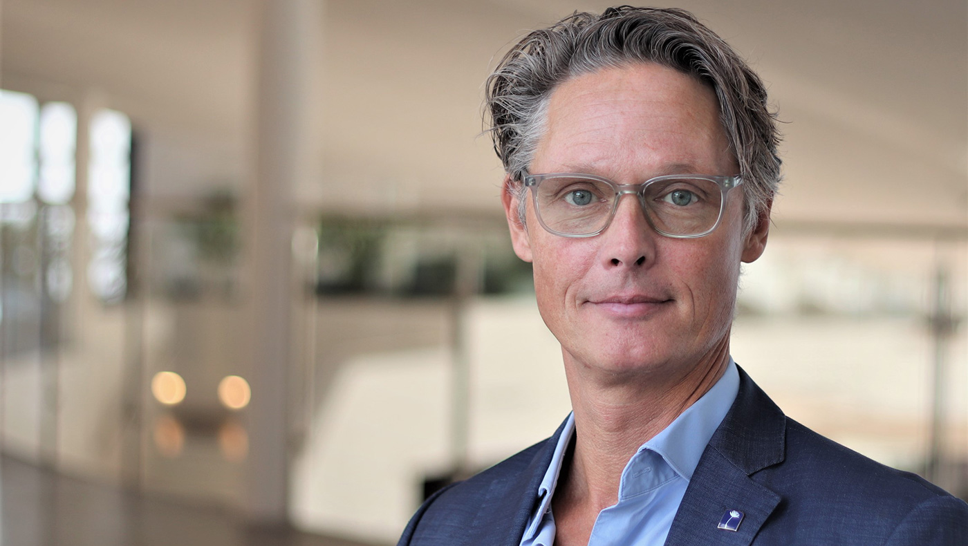 Carsten Lassen