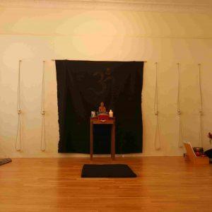 Meditationsgruppe Berlin
