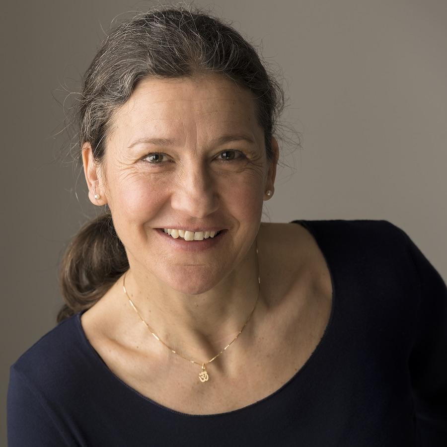 Birgit Reuther