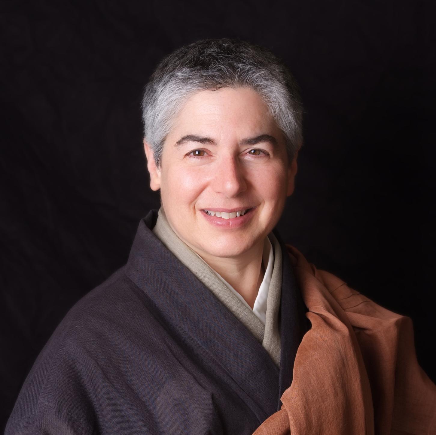 Austin viktoria johanneshof zazen zen dharma sangha