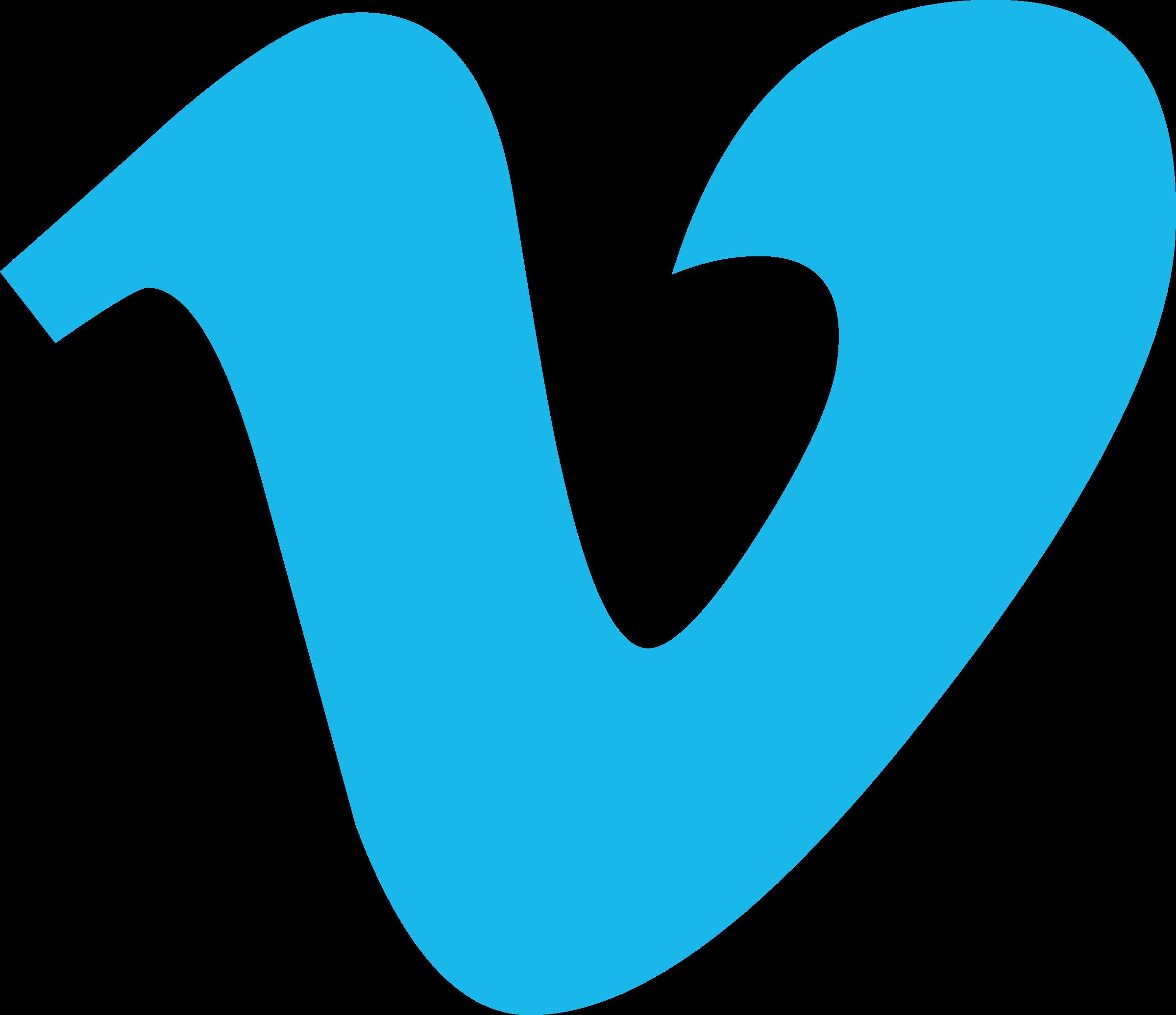 Vimeo page icon
