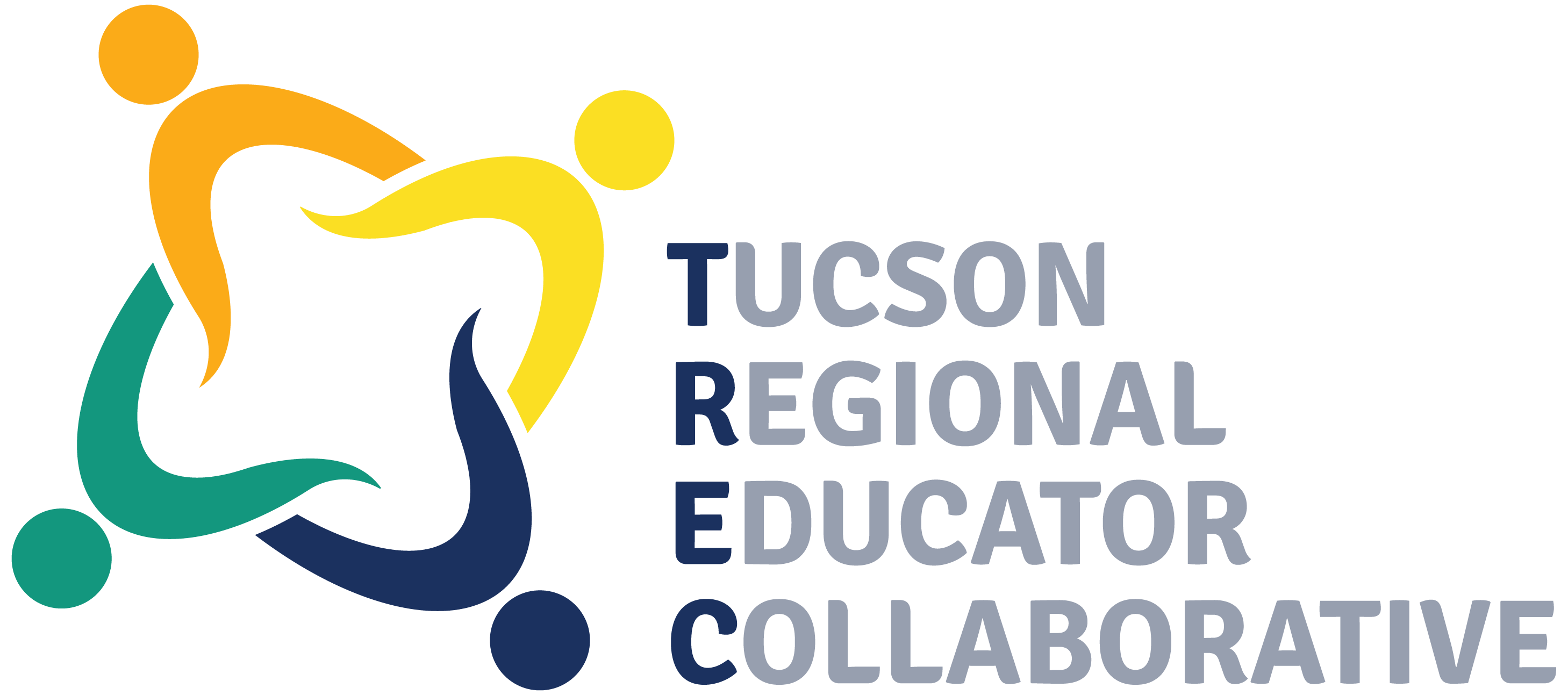 Tucson Regional Educator Collaborative