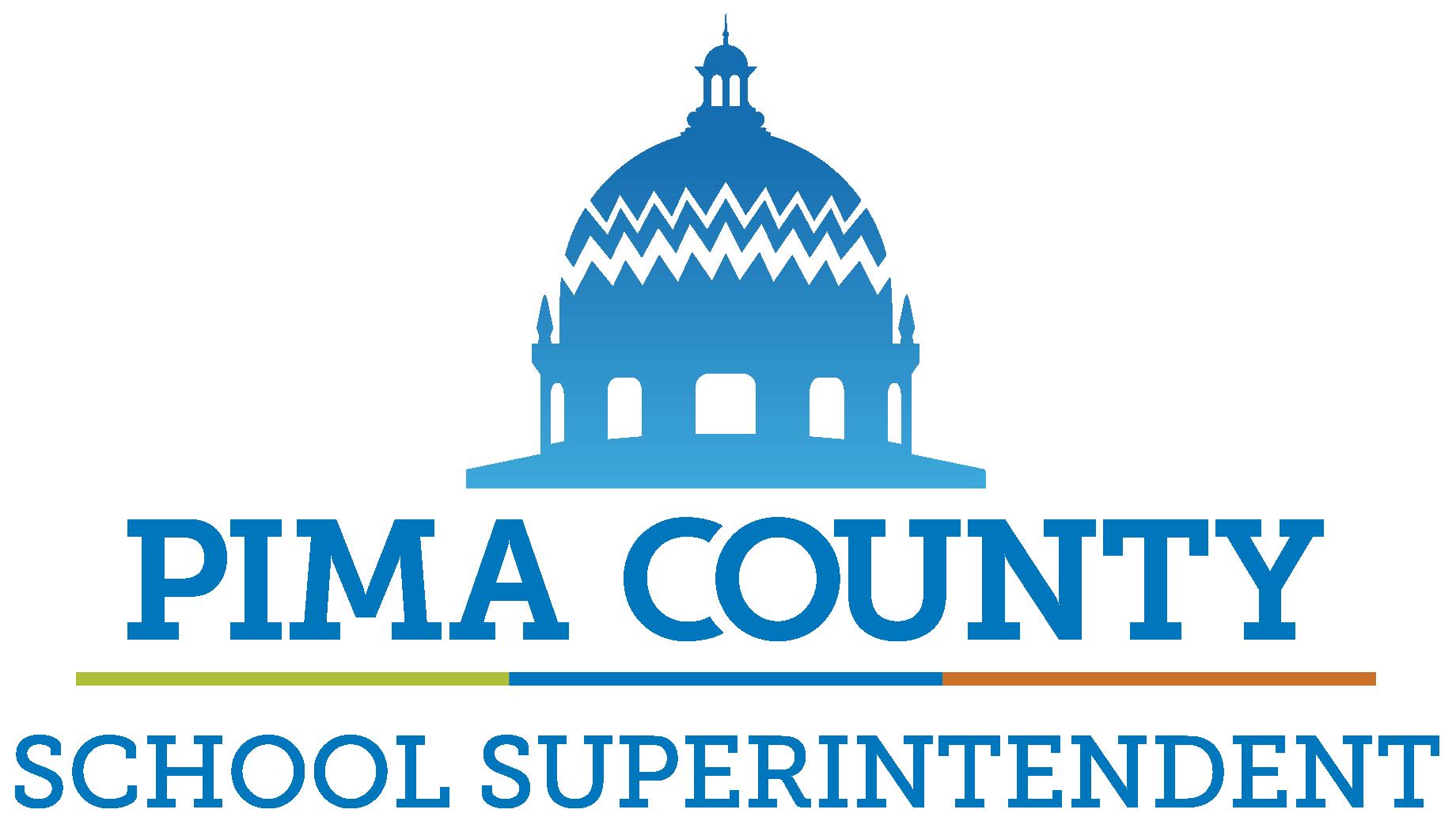 Pima County School Superintendent's Office
