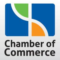 Grande Prairie and District Chamber of Commerce Member
