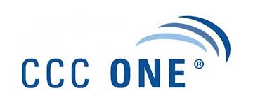 CCC One Repair Shop