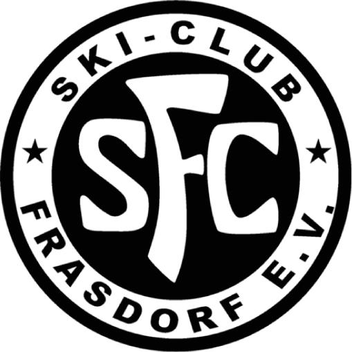 Logo SC Frasdorf