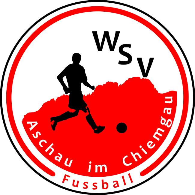 Logo WSV Aschau