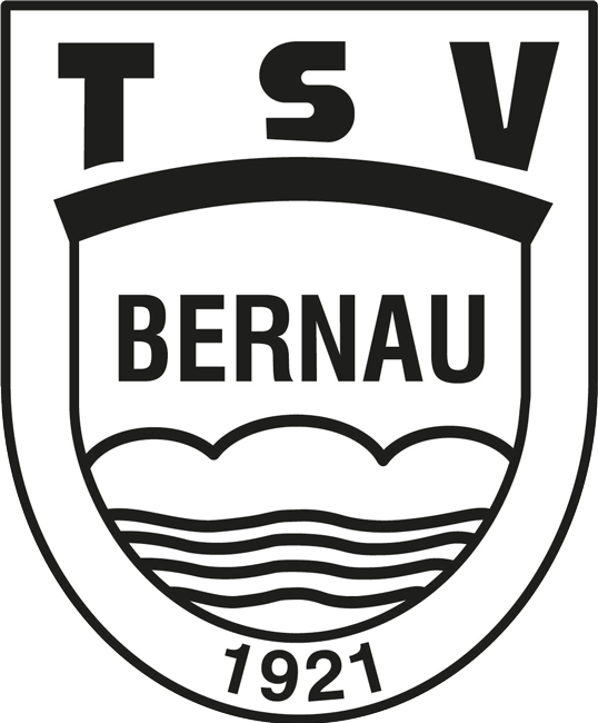 Logo TSV Bernau