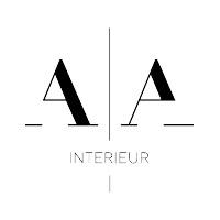 AnA Interieur