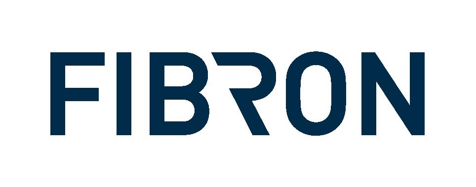 Fibron Logo