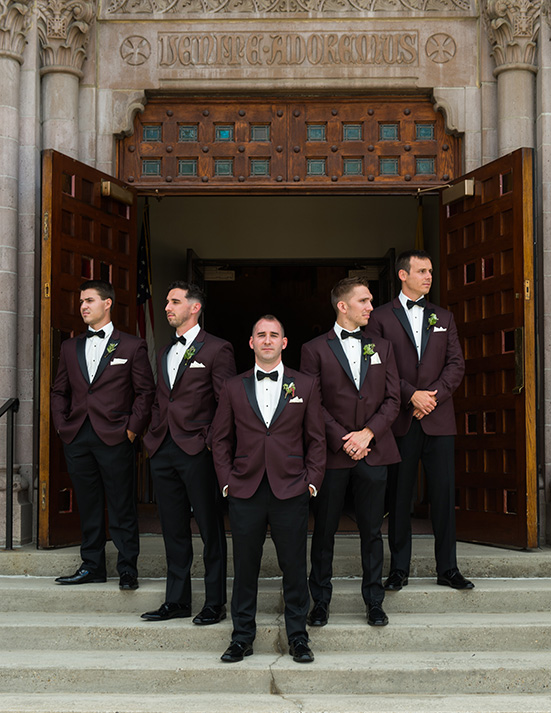 Pittsburgh Wedding Photographer Hartwood Acres