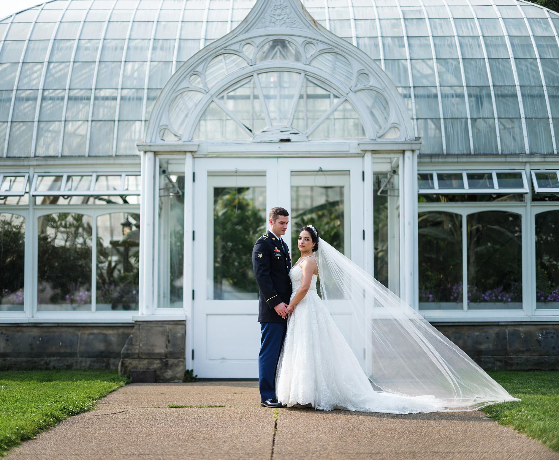 Pittsburgh Wedding Photography Photographer
