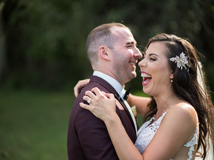 Pittsburgh Wedding Photographer Chase Images Hartwood Acres