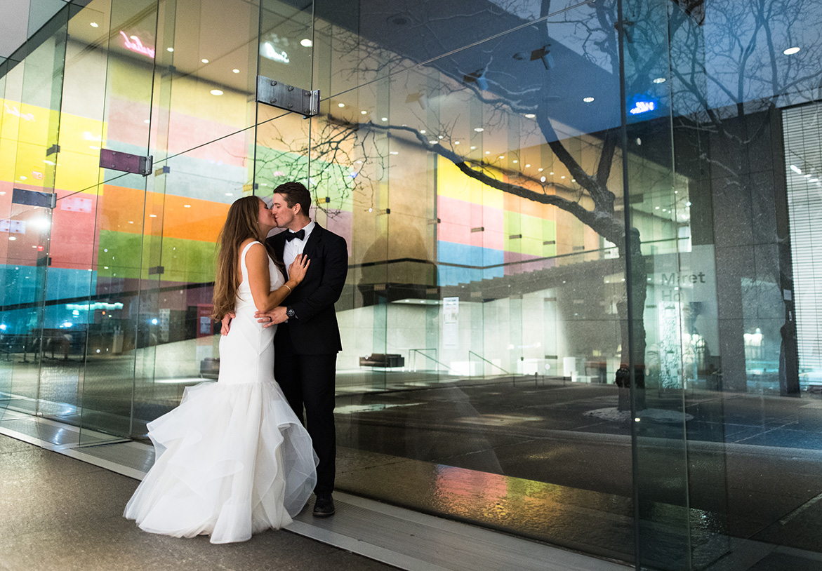 Pittsburgh Wedding Photography Carnegie Museum Art Chase Images