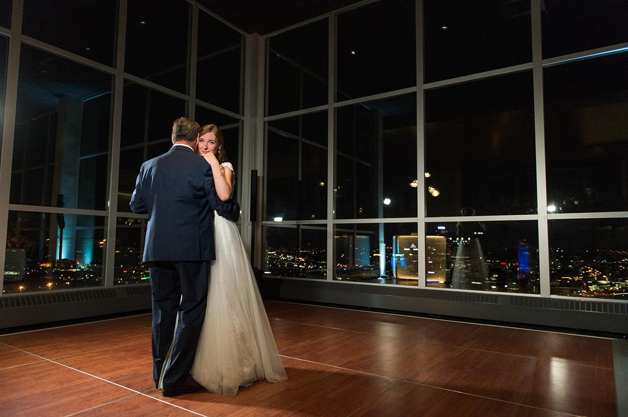 Pittsburgh Wedding Photographer Monterey Bay