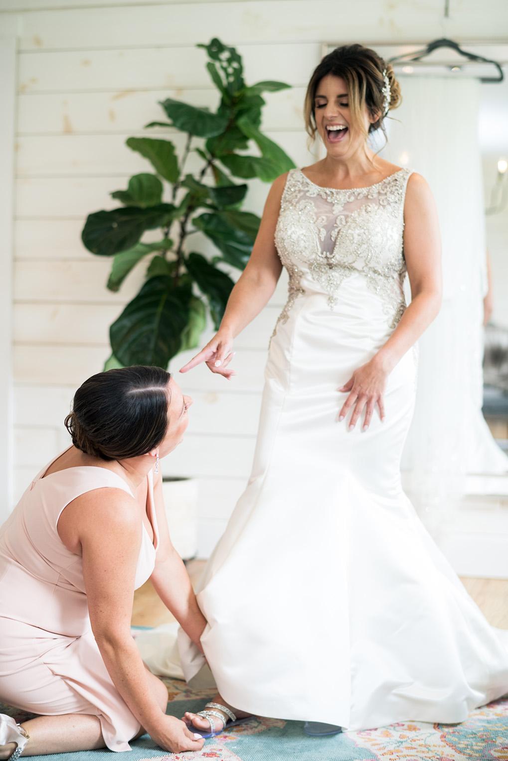 Pittsburgh Wedding Photographer Shady Elms