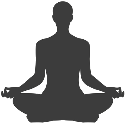 How to meditate everyday