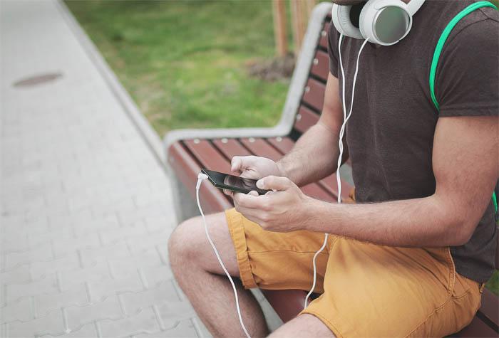 energy-hack-music-listen