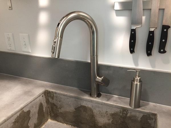 faucet designhound