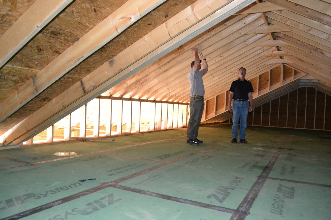 north-carolina-air-tight-ventilated-attic-2