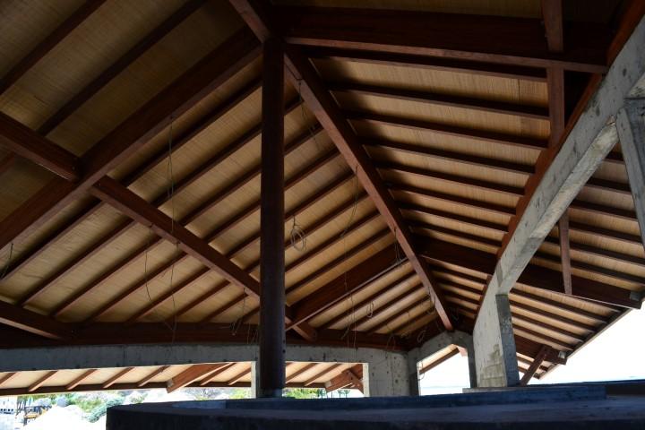 Bali Residence_JLG (8) (Small)