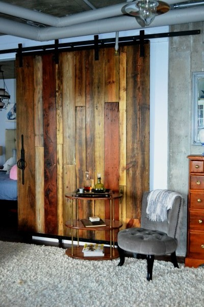 18-Architect-DIY-Condo-Barn-Door