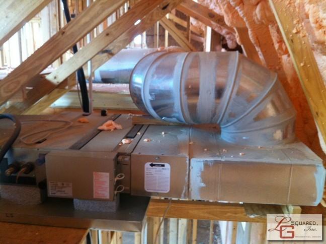 ductless-mini-split-installed-lg-squared-inc 1