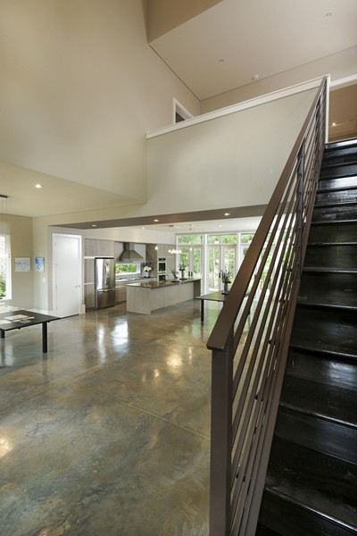 100556-serenbe-lane-contemporary-interior-stair-living-kitchen-atlanta-lg-squared-inc-proud-green-home