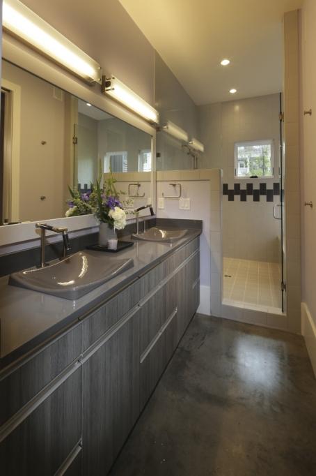 100556-serenbe-lane-contemporary-interior-master-bath-atlanta-lg-squared-inc-proud-green-home