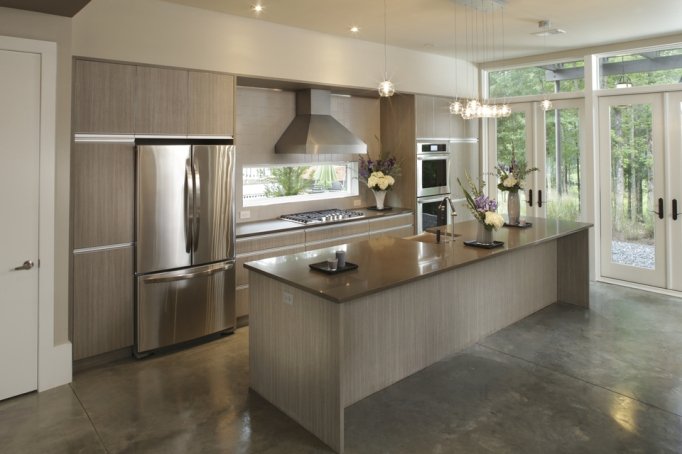 100556-serenbe-lane-contemporary-interior-kitchen-atlanta-lg-squared-inc-proud-green-home