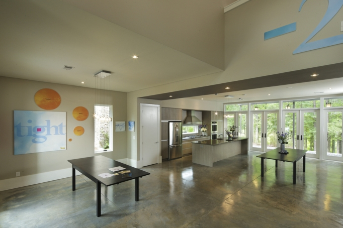 100556-serenbe-lane-contemporary-interior-living-kitchen-dining-atlanta-lg-squared-inc-proud-green-home