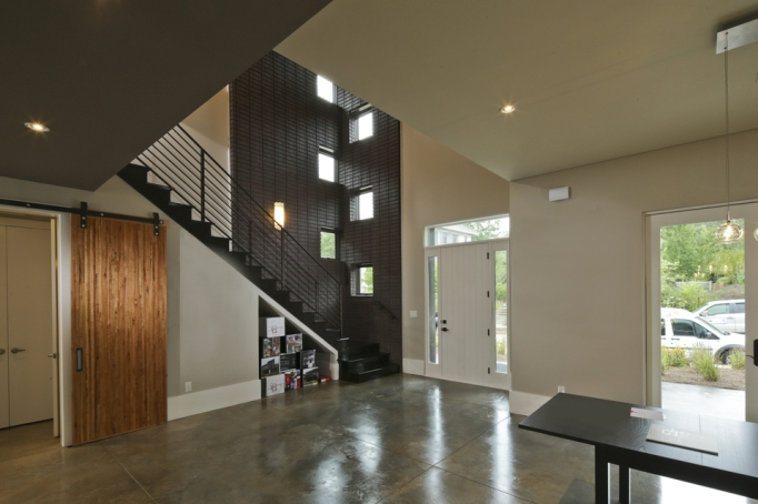 100556-serenbe-lane-contemporary-interior-foyer-dining-atlanta-lg-squared-inc-proud-green-home