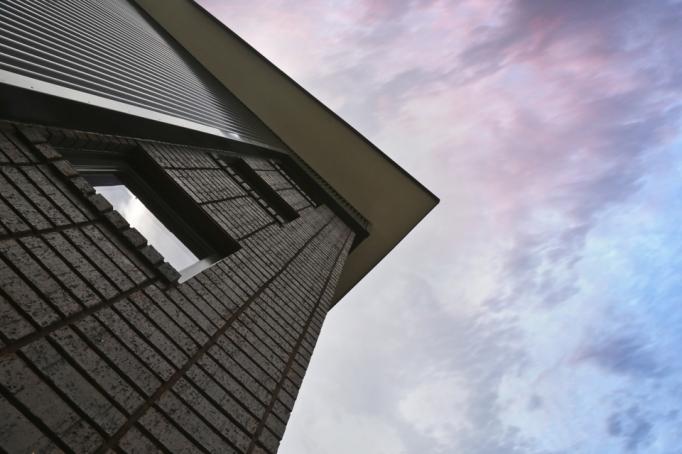 100556-serenbe-lane-contemporary-exterior-brick-atlanta-lg-squared-inc-proud-green-home