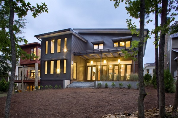 100556-serenbe-lane-contemporary-exterior-atlanta-lg-squared-inc-proud-green-home-rear