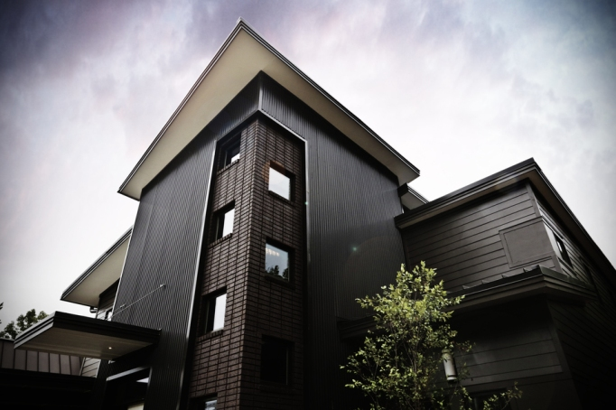 100556-serenbe-lane-contemporary-exterior-atlanta-lg-squared-inc-proud-green-home-front-6