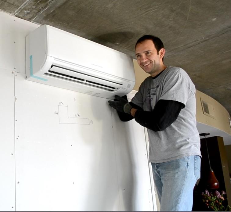 ductless-mini-split-installed-lg-squared-inc-chris-laumer-giddens (1)