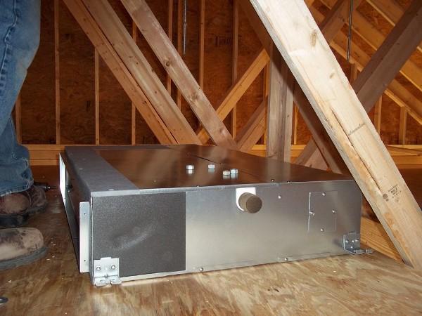 ducted-mini-split-installed-lg-squared-inc (29)
