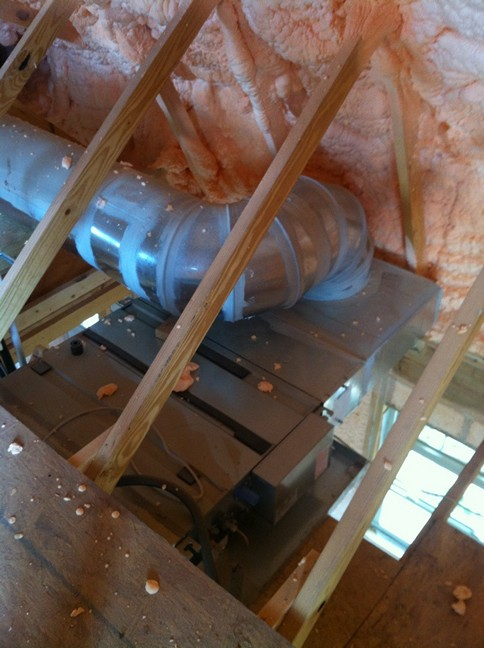 mitsubishi-ducted-mini-split-installed-lg-squared-inc-sez-kd12na4