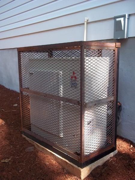 outdoor-unit-heat-pump-inverter-compressor-mini-split-installed-lg-squared-inc (39)