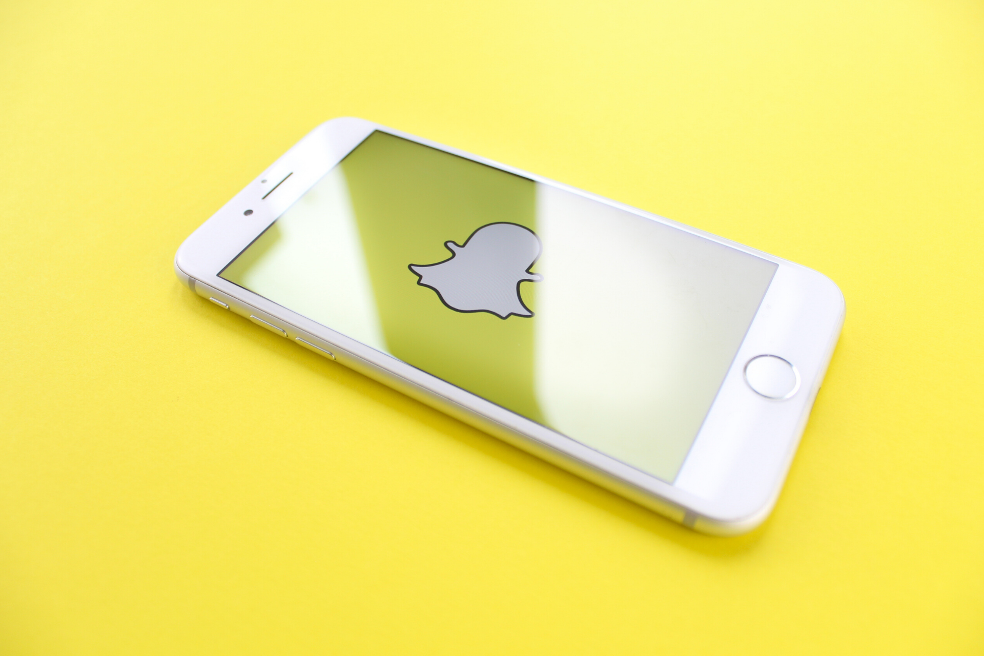 Since Snapchat offers a wide variety of ad options and specifications to choose from, we're about to introduce you to some of the most common categories.