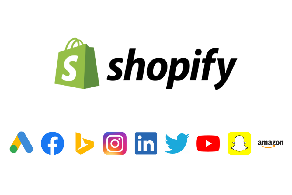 This post will be of much interest to you since we're about to discuss the most relevant techniques and tips for Advertising on Shopify.
