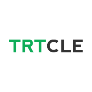 TRTCLE