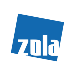 Zola Windows