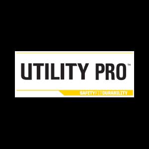 Utility Pro Work Wear