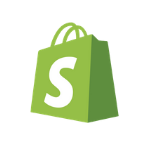 Grant Click Digital agency access to your Shopify store