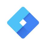 Provide Click Digital access to your Google Merchant center account