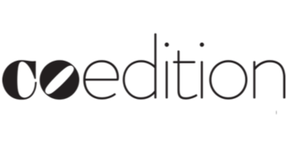 coedition logo